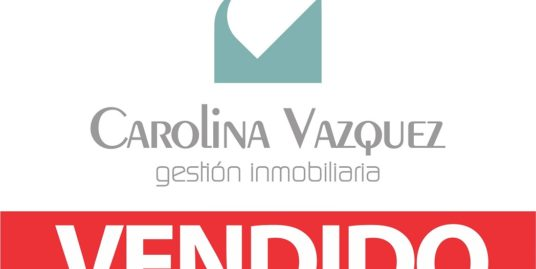 Terreno venta Mendiolaza Golf