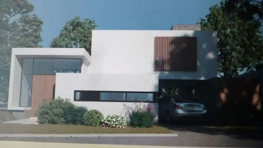 CASA VENTA VILLA ALLENDE GOLF HOUSING AMALFI